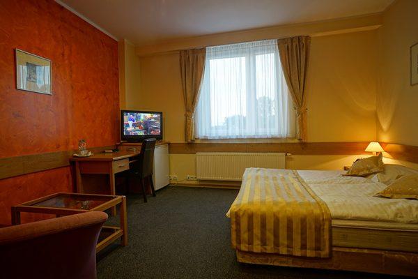 hotel lubex
